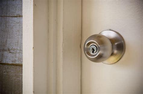 2018 s best door locks reviews will yours keep burglars out
