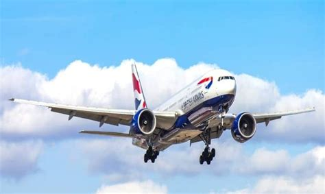 British Airways Fined $26m for a Data Breach Affected Over ...