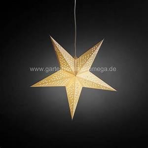 Stern Beleuchtet Weihnachten : beleuchteter papierstern wei stern aus papier weihnachtsstern deko stern ~ Markanthonyermac.com Haus und Dekorationen