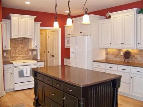 bisque colored kitchen appliances this is the exle i ve been looking for white cabinets 4641