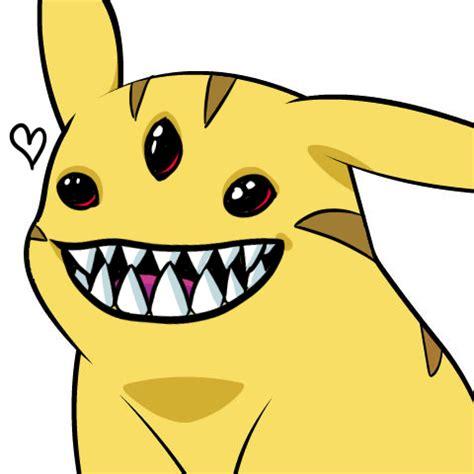image  give pikachu  face   meme
