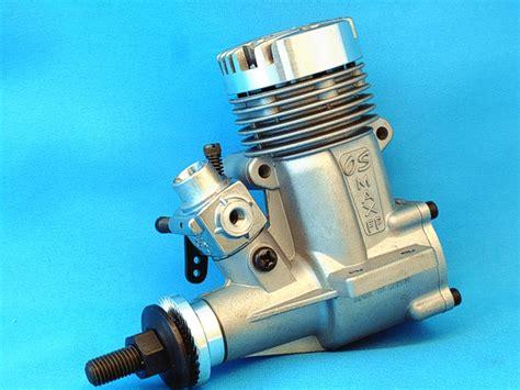 motore a scoppio o s max 20 fp 3 5cc senza getto 12310 km 0 modellismo il modellismo