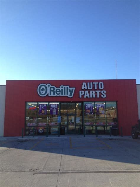 oreilly auto parts coupons    piedmont coupons