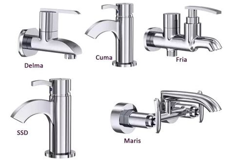 Modern Bathroom Accessories In India by Bathroom Accessories Manufacturers India Home Sweet Home