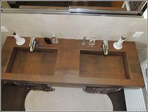 Kosten Neues Badezimmer : kosten neues badezimmer 15qm download page beste ~ Lizthompson.info Haus und Dekorationen
