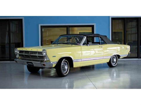 1967 ford galaxie 500 last call rod network 67 1967 ford fairlane 500 convertible used 1967 ford