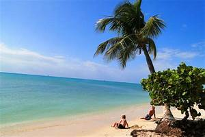 Guide To Great Beaches In Florida Keys  U0026 Key West