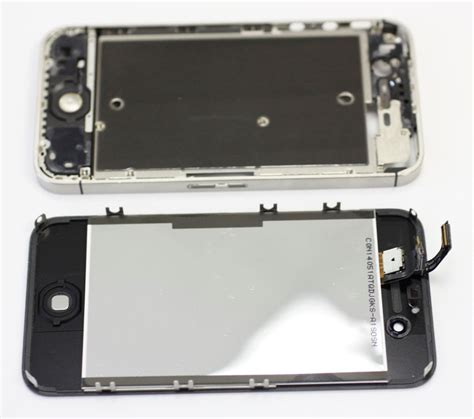 iphone digitizer iphone digitizer do you need to replace it dr fone