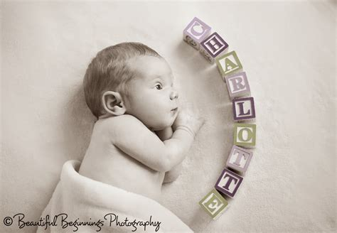 creative birth announcements including