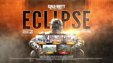 call  duty black ops eclipse   full