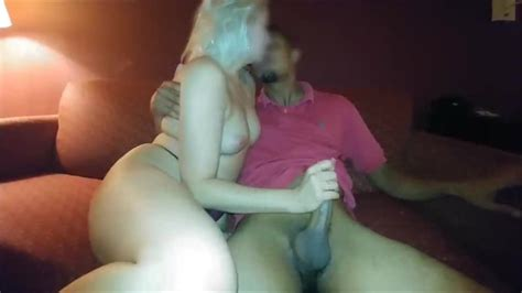 Amateur Wife On Real Homemade Free Mobile Xxx Free Hd Porn
