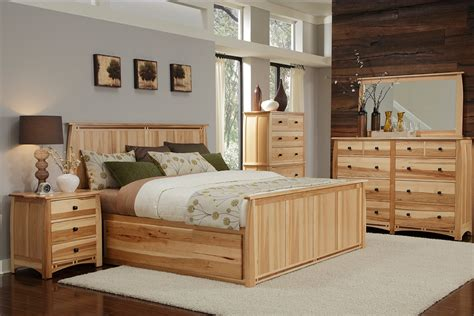 furnitureland south jamestown hickory bedroom furniture