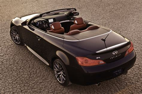 convertible cars for 2013 infiniti g37 reviews and rating motor trend