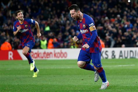 FC Barcelona vs Celta Vigo, LIVE stream online: La Liga ...