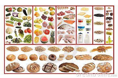 Abnehmen : Gesunde Tagespläne für vier Wochen Apotheken