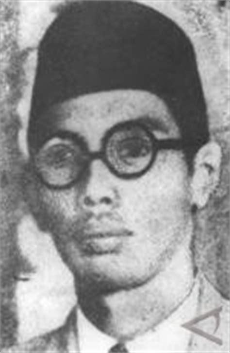 Biola WR Supratman dan Sejarah Kepemudaan Indonesia