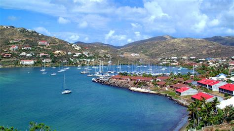 sint maarten sint maarten vacations package save up to 500 on our deals expedia ca