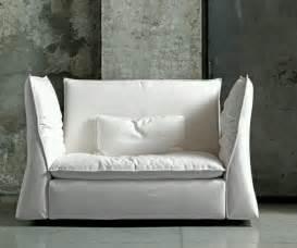 sofas design beautiful modern sofa designs models an interior design