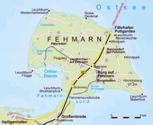 Wo Liegt Lübeck : fehmarnsundbr cke wikipedia ~ Orissabook.com Haus und Dekorationen