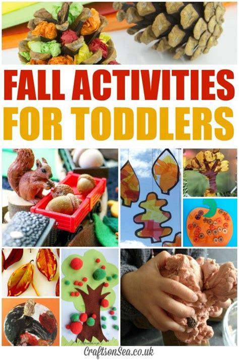 button pumpkin  fall activities  toddlers crafts