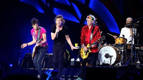 "The Rolling Stones ""blue & Lonesome"" Im Stream Hören"