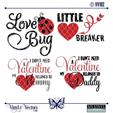 Cute happy birthday greeting cards and resources. DIGITAL DOWNLOAD ... Valentine's Day Vectors in AI, EPS ...
