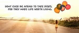 Life Quotes For Facebook Wallpaper. QuotesGram