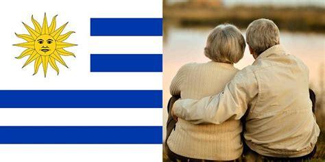 Life Expectancy in Uruguay