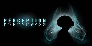 Perception Nintendo Switch Download Software Games