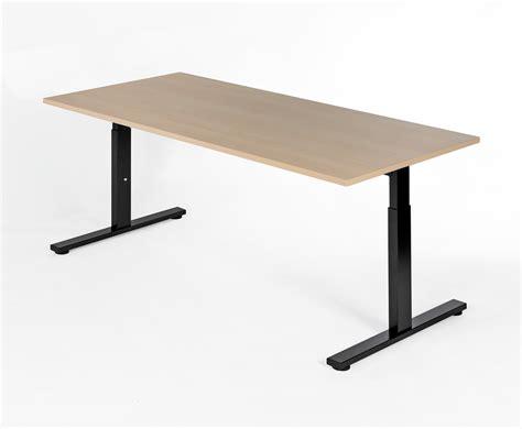 bureau pro werkplek npo pro vierkant bureau 01 80 x 80 cm