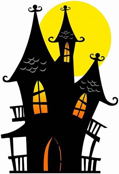 Halloween Clip Dark Clipart Ghost Yopriceville Fantasma