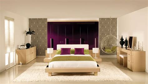 Fitted And Free Standing Wardrobes Design For Bedroom