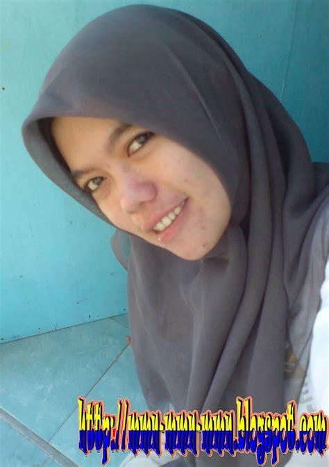 hukum memakai jilbab menurut islam jilbab blog mmn