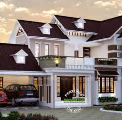 Beautiful House Designs In The Philippines by Beautiful Design Houses Philippines Home Design And Style