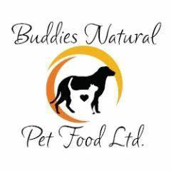 Buddies pet food buddiespetfood twitter for Buddies dog food