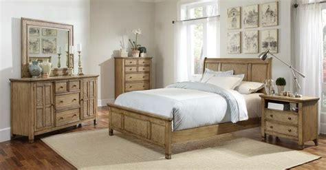 Coastal Bedroom Furniture Sets by 17 Best Images About Coastal Furniture Styles Home Decor