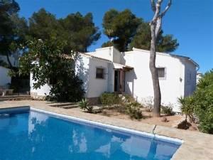 location annuelle espagne sud With villa avec piscine a louer a marrakech 12 quelques liens utiles