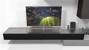 Mobel Spectral Billig Tv Deutsche Deko Tvs Schweiz Gunstig