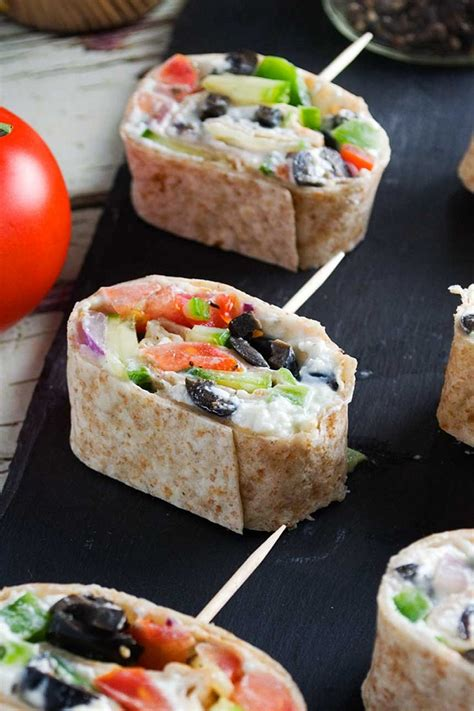 recommended vegetarian recipes   ideal