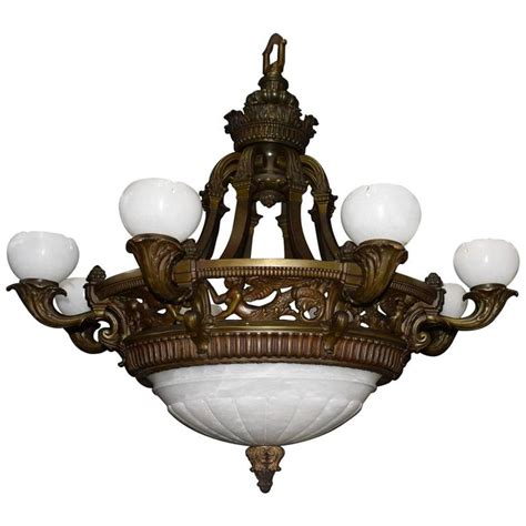 antique lighting antique chandelier for sale at 1stdibs