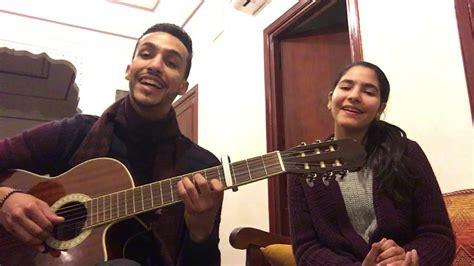 3 دقات Abu & Yusra- Aya W