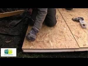 Comment Isoler Sol Pour Vérandas : isolation plancher bois m thodes isolants prix toutes ~ Premium-room.com Idées de Décoration