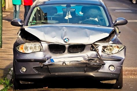 Does filing a claim raise your car. Why did my Auto Insurance Rates go Up? | Morris Insurance Services Inc