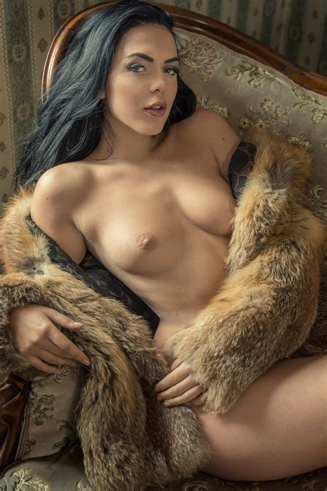 Lifelike Sex Dolls Hot Naked Girls Pics And Sexy Nude Babes