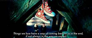 luna lovegood gifs | Tumblr