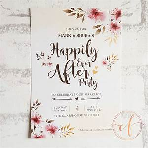 wedding card malaysia crafty farms handmade With wedding invitation cards rustenburg