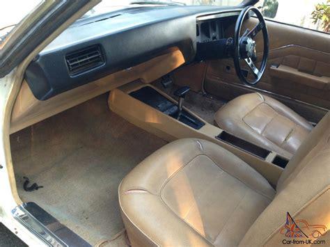 Antique Ls Ebay Uk by Holden Monaro Hq Gts Original 79 000miles Collector Car
