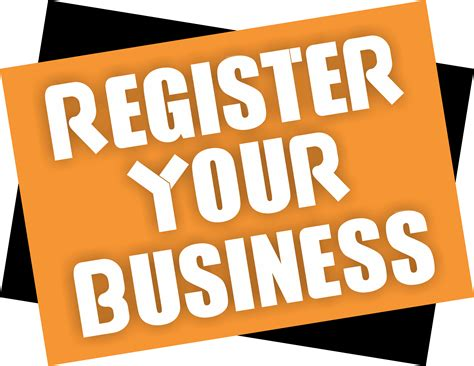 company registration form ghana businesses to face sanction for non renewal of license