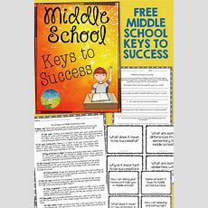 Best 25+ Middle School Counseling Ideas Only On Pinterest  School Counselor Office, Counseling