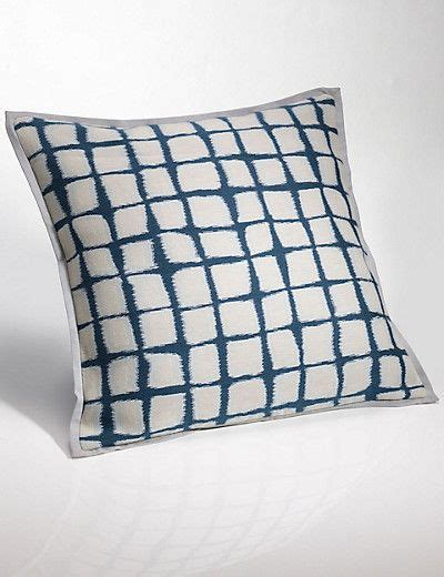 Marks And Spencer Sofa Throws by Marks Spencer My Bedroom Shibori Cushions Cushions